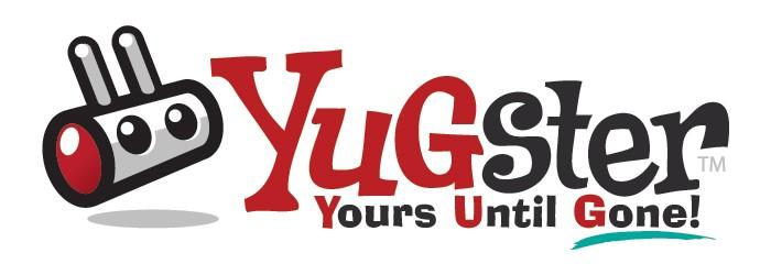 Yugster-Logo