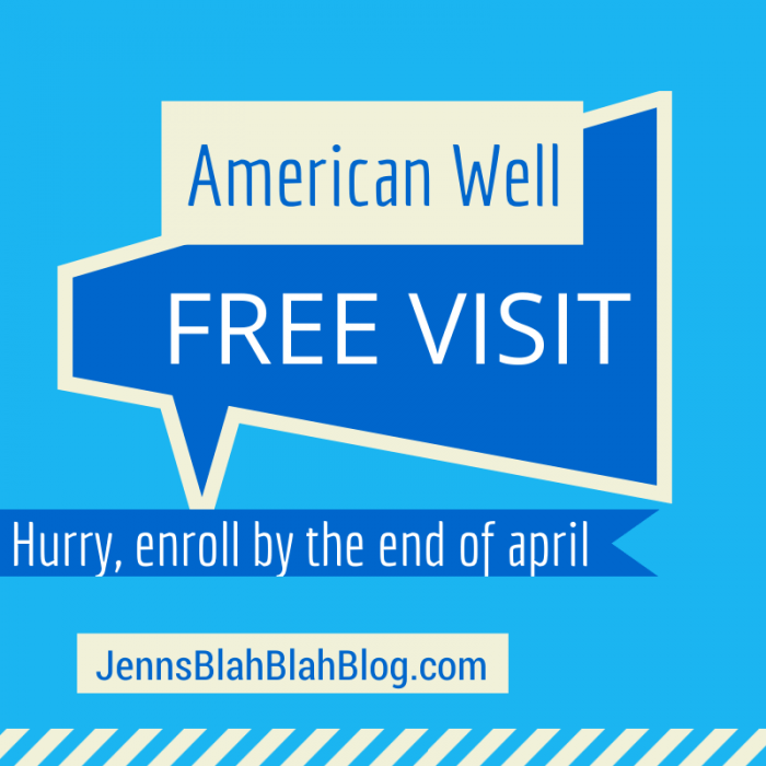 american well 2 American well last raised venture capital in 2014, an $812 million series c investment backed by undisclosed health insurers, academic medical centers, private equity, and other institutional and .