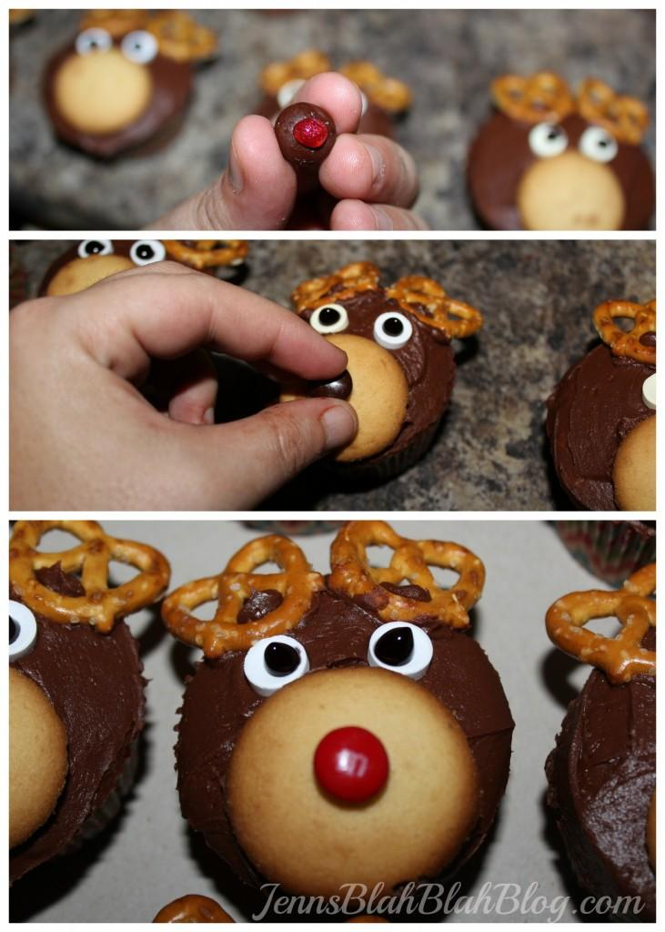 fun things to make with kids for christmas