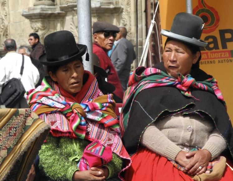 lorenza_blog_bolivia-1024x794