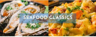 marblehead seafood restaurant
