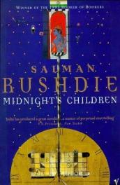 midnights-childrenbook1