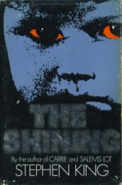 The-Shining-by-Stephen-King