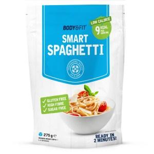 Smart Pasta