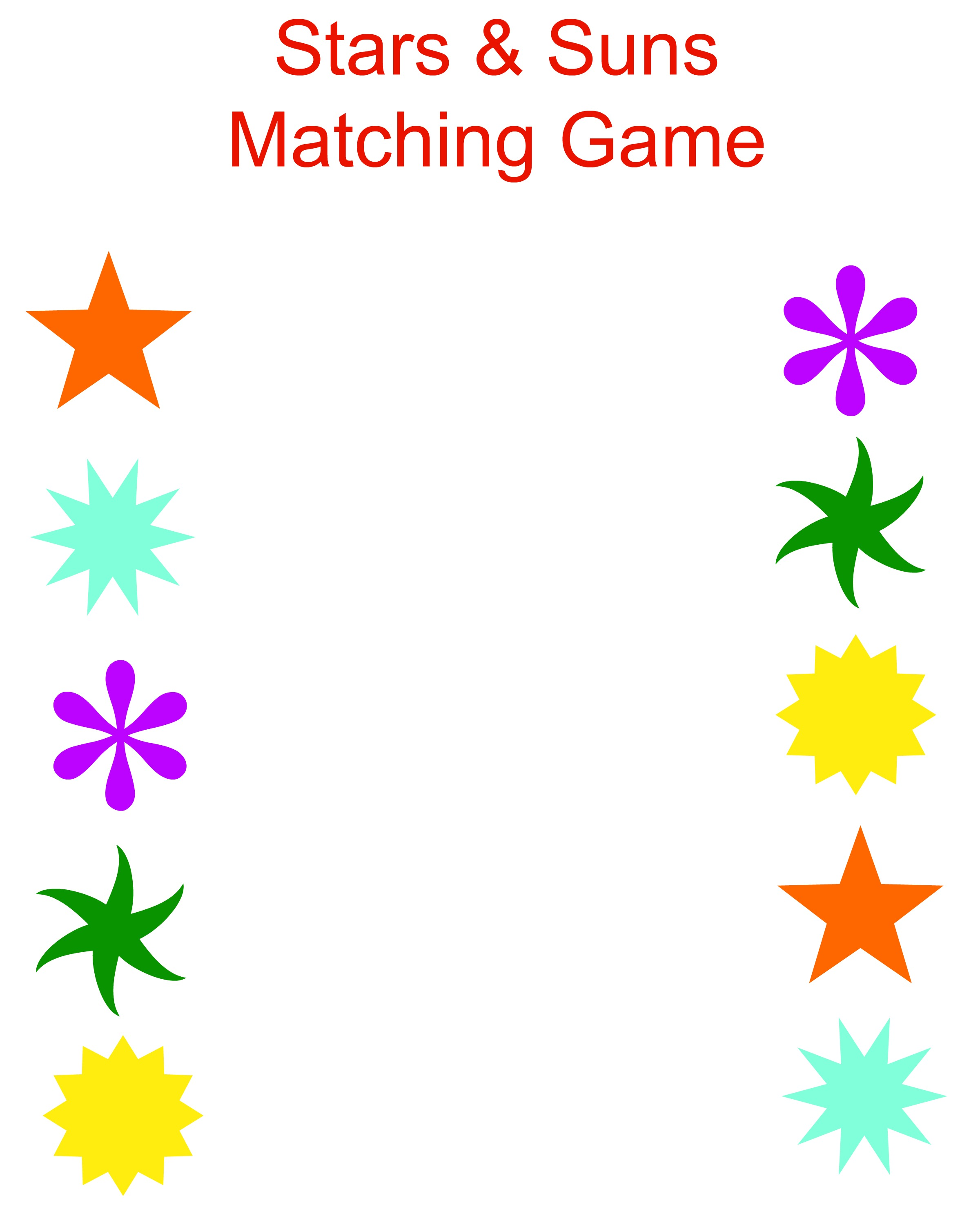 Math Worksheets Eslen Weather Match Theme Pinterest Esl