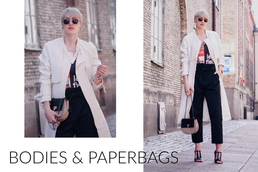 styletip paperbag trousers bodies