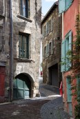 Stunning streets, Le Puy