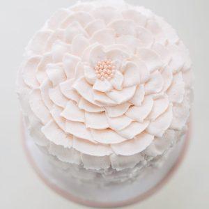 February instagram bake goods_0001