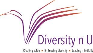 DiversitynU
