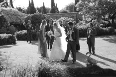 new weddings-029