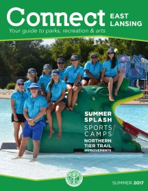 Connect summer 2017-1