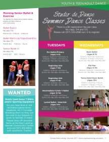 Connect summer 2017-13