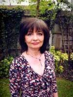 Lynne shelby