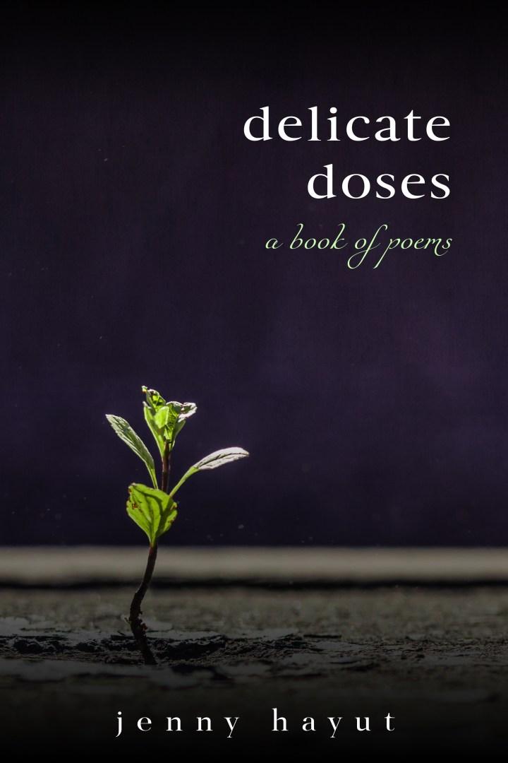 delicate doses