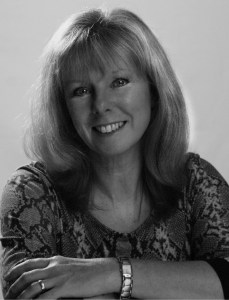 janice-horton-author-photo1
