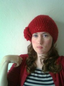 me-with-red-hat