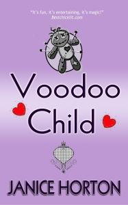 Voodoo Child sm jpeg