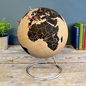 SUCK-UK-Cork-Globe-Map-of-the-World-0-0