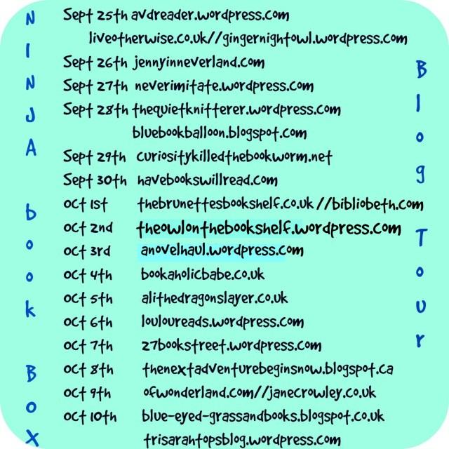 blog-tour-schedule