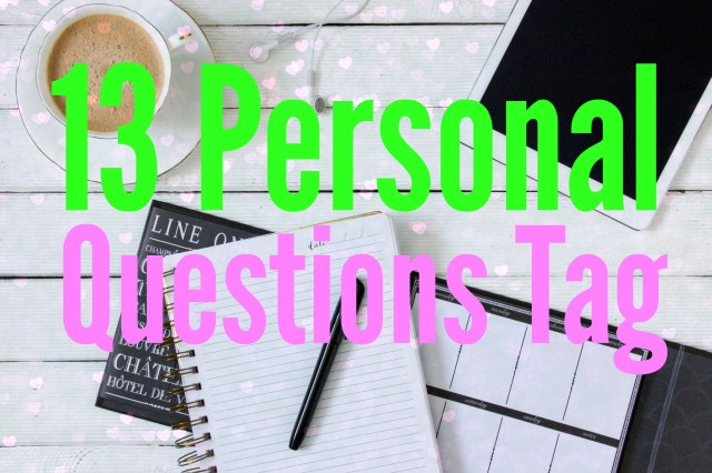 13-personal-questions-tag