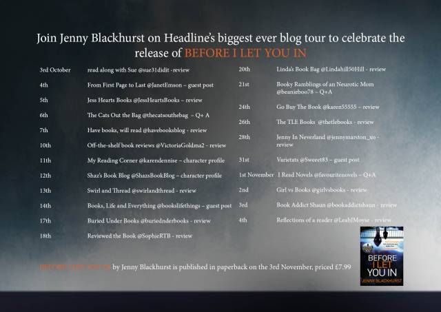 before-i-let-you-in-blog-tour-banner