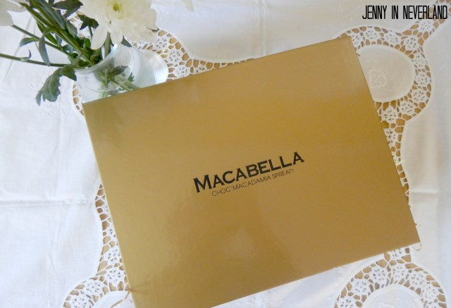 macabella-2