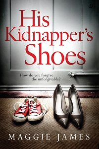 his-kidnappers-shoes_cover-blog