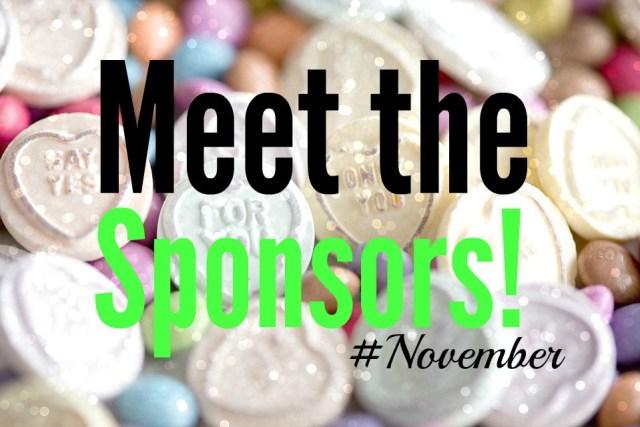 november-sponsors