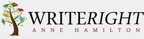 writerightlogo