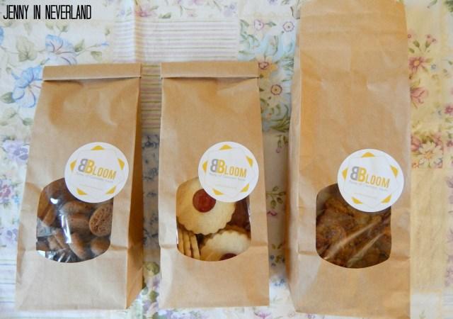 bloom-bakers-1