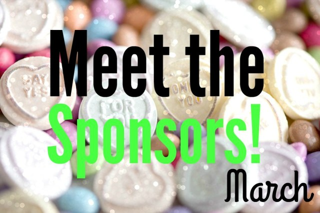 meet-the-sponsors-march