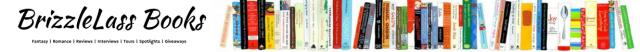 new-brizzlelass-books-header