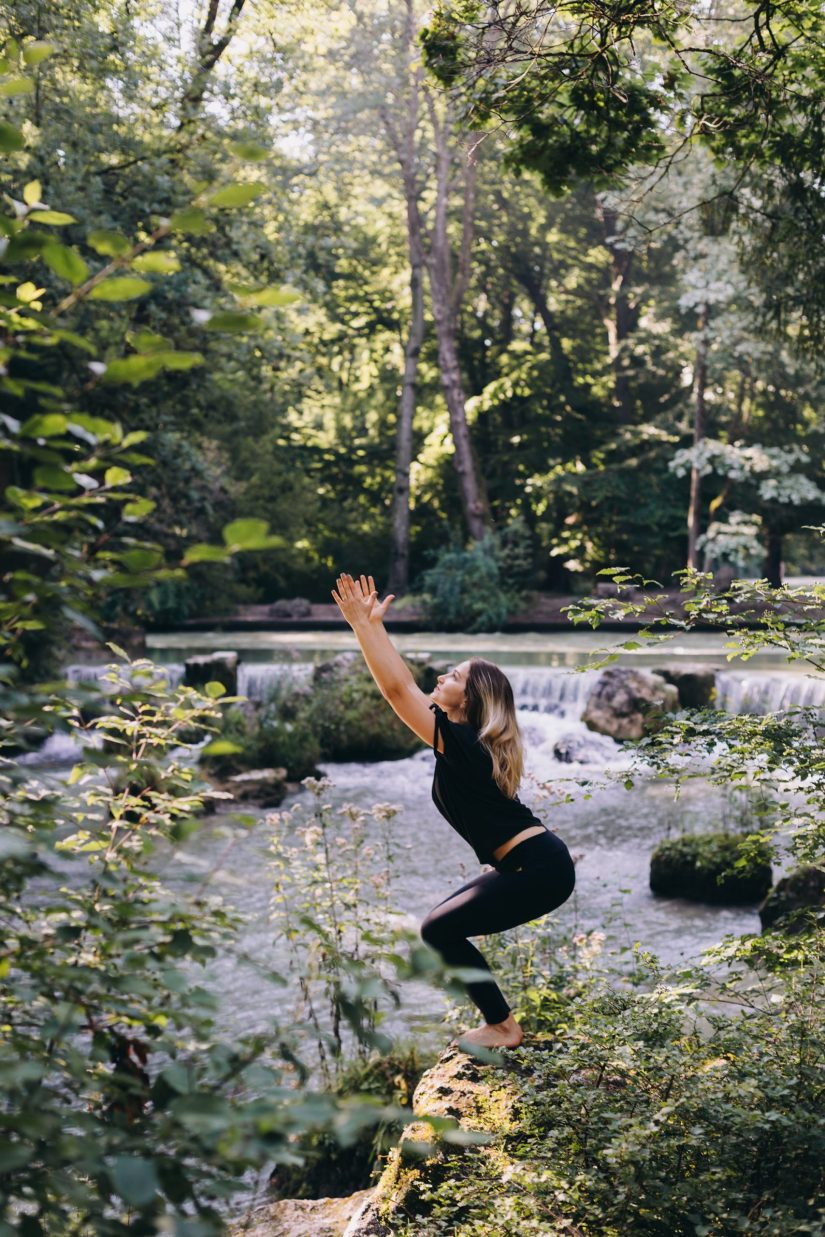misconceptions of yoga