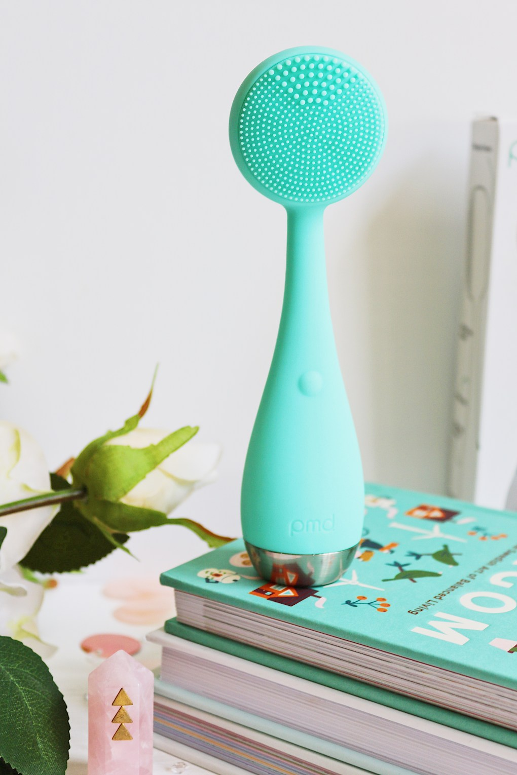 PMD Clean Smart Cleansing Device