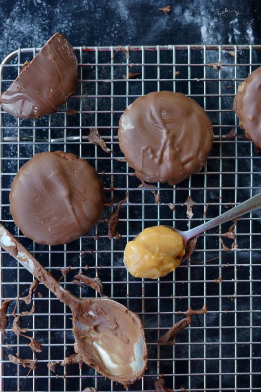 Alfajores, die besten Kekse aus Uruguay