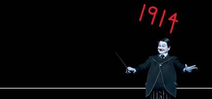 1914-vizual-banner