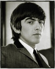 george-harrison young
