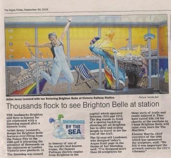 brighton-belle-newspaper