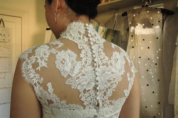 jeannie-intricate-french-lace-back