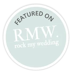 rmw-featured-copy