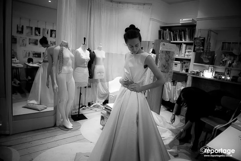 wedding-dress-fitting