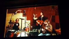 film-poem-ed-drumming-jon-rowland