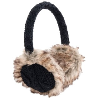 EA03-BLACK-A04knit-earmuffs-nirvanna-designs-600x600
