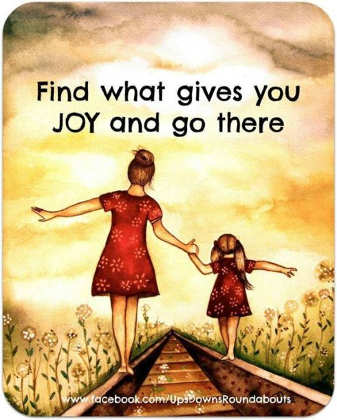 Find-What-Gives-You-Joy
