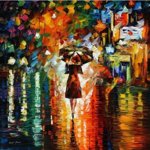Visual-Inspiration-Umbrella