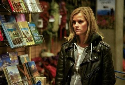 Wild Movie Reese Witherspoon Cheryl Strayed