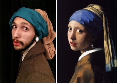 fools-do-art-painting-recreations-francesco-fragomeni-chris-limbrick-18