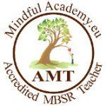 mindful academy logo