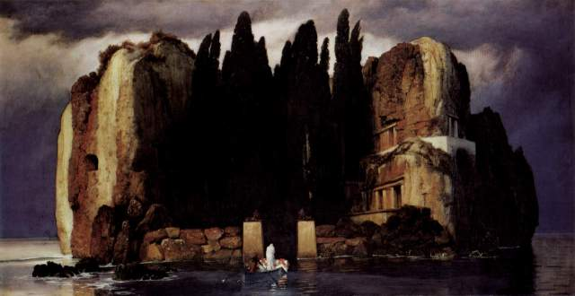 the-isle-of-the-dead-1886