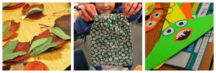 market day projects